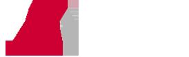 locksmith sydney logo